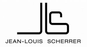 Sur-Matelas Jean Louis Scherrer