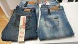 Lot Jeans de la Marque ONLY