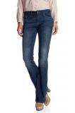 Jeans skinny stretch Esprit dégriffé 9 euros