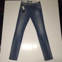 Lot de jeans Only (Jack&Jones) neufs