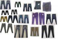 We sell Branded Jeans & Other Sporting goods