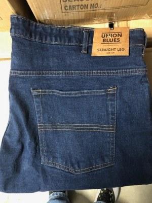 Lot de Jeans Hommes