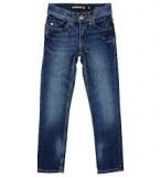 Recherche jeans de marque=