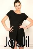 JO & JIL - Fabricant / Grossiste - nouvelle marque de prêt-à-porter féminin