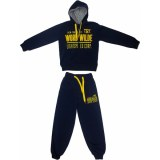 Ensemble Jogging garcon