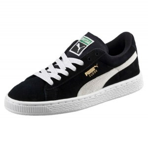 Chaussures de sport de marque