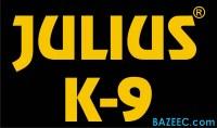 Produits JULIUS K9 Harnais, colliers, laisses ...