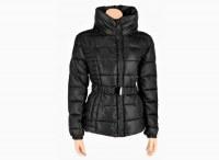 Vestes d'hiver pour hommes et femmes