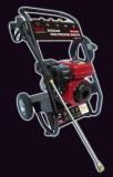 Nettoyeur à haute pression à essence 210 bar Pression 6.5 CV