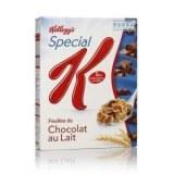 Spécial K