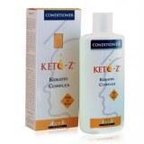 KETO-Z Conditioner - Après-shampoing