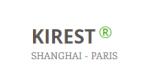 KIREST Importateur - Grossiste en contact avec Fabricants, Fournisseurs et agents