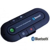 Kits mains libres Universel bluetooth Supertooth compatibles tous téléphones