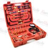 Kraftmuller kit compteur de pression de combustion d'huile