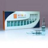 Keto-Z Ampoules Anti-Pelliculaires