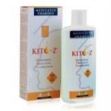 Kito-Z O.T.C. Shampooing