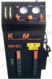 KRAFTMULLERER,Machine de Vidange Electrique