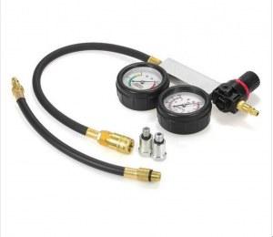KRAFTMULLER,kit détecteur de fuite de cylindre