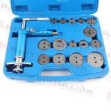 KRAFTMULLER ,Kit d'outils de réglage de la pompe de freinage pneumatique