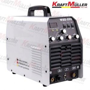 KRAFTMULLER.poste à souder KMWSE-250