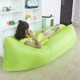 Hamac gonflable Slebag accessoire de plage