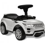Kirest Grossiste Fournisseurs Porteur Pour Enfants Land Rover 248