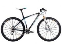 Offre promotionnelle de Vélo sur www.directbike.org