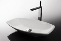 Lot destockage vasque/lavabo