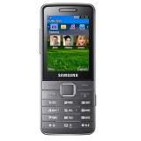 Samsung gt s5610