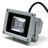 Lot 144 projecteurs LED extérieurs