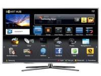 GROSSISTE TV LED SMART MODE HOTEL