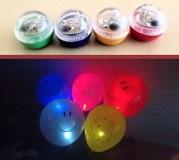 Lampes LED pour ballons, décoration fêtes