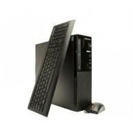 PC LENOVO E73 SSF INTEL PENTIUM G3240 3.1GHZ 4GB 250 GO DVDRW WINDOWS 10