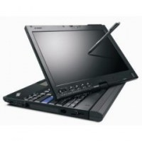Lot 10x Lenovo X201 Tablet - Windows 7 - i7 2GB 100GB - 12.1 - Tablet PC