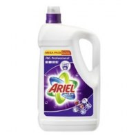 Lessive ariel liquide pro ACTILIFT 65doses