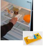 Etui lingettes frigo