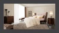 Grossiste mobilier hotellerie style art deco