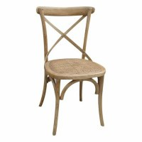 Grosssite chaise de bistrot