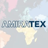 AMIRATEX FRANCE FRIPERIE - IMPORT EXPORT