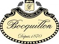 Offre Promotionnelle Bordeaux Rosé « Vignobles Bocquillon - depuis 1870 » Eté 2016