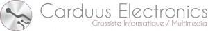Carduus Electronics Limited