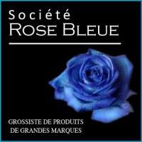 GROSSISTE DESTOCKEUR DE PARFUMS DE MARQUES
