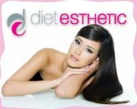 La gamme DIET ESTHETIC sur BELLENATUREL.COM