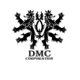 DMC CORPORATION Grossiste boisson