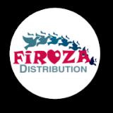Firoza Distribution, destockage de produits cosmétique à bas prix