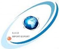 Sté international de commerce et de distribution