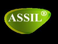 Boissons / tisanes instantanées à base de gingembre ASSIL
