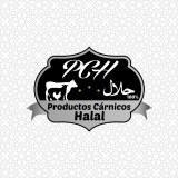 Fournisseur de steak haché halal surgelé