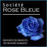 GROSSISTE DESTOCKEUR LOT DE PRODUITS DE GRANDES MARQUES