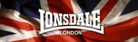 LONDSDALE SWEATS PRINTEMPS 2018